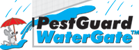 PestGuard WaterGate